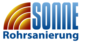rohrsanierung-logo-